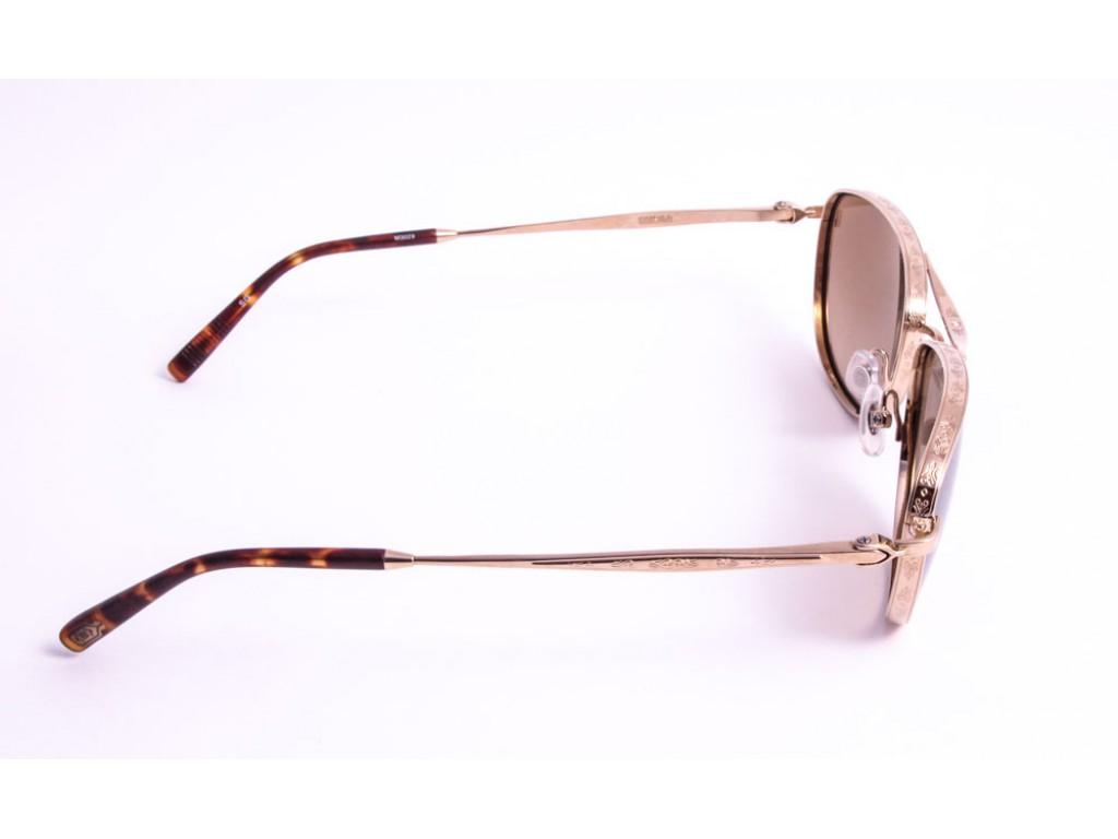 Мужские солнцезащитные очки MATSUDA M3029 SG МАТСУДА