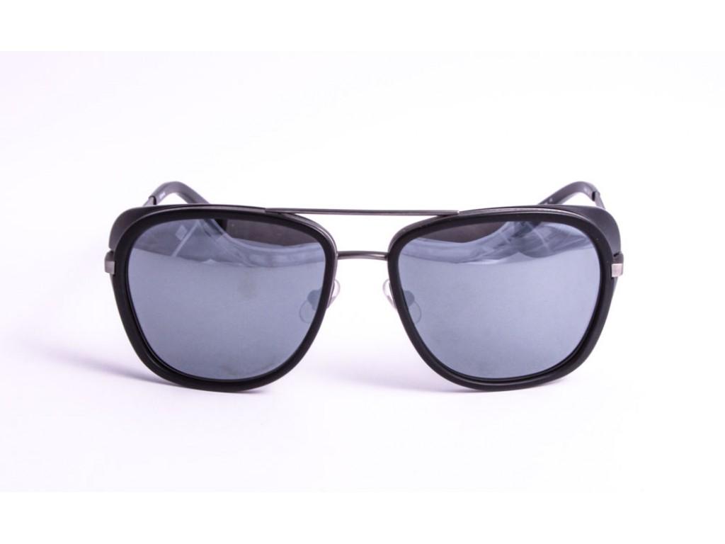 Мужские солнцезащитные очки MATSUDA M3023 TI-P МАТСУДА