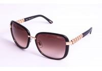Женские солнцезащитные очки CHOPARD SCH A64S 0300 Шопард