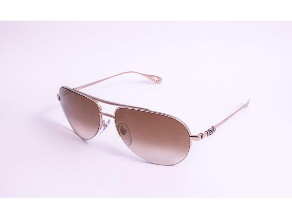Мужские солнцезащитные очки CHROME HEARTS STAINS WGP Хром хартс