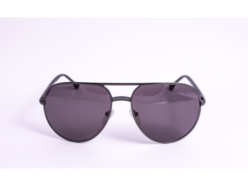 Мужские солнцезащитные очки ERMENEGILDO ZEGNA SZ 3201 COL. 568P Эрменегилдо Зегна