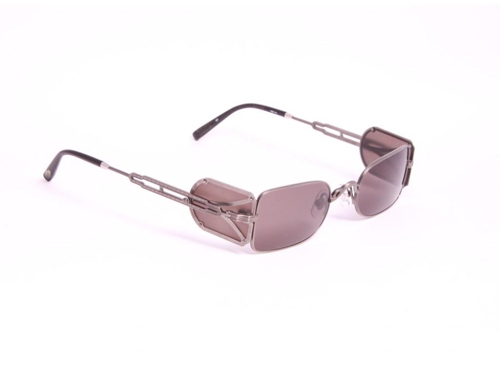 Мужские солнцезащитные очки MATSUDA 10611H AS МАТСУДА