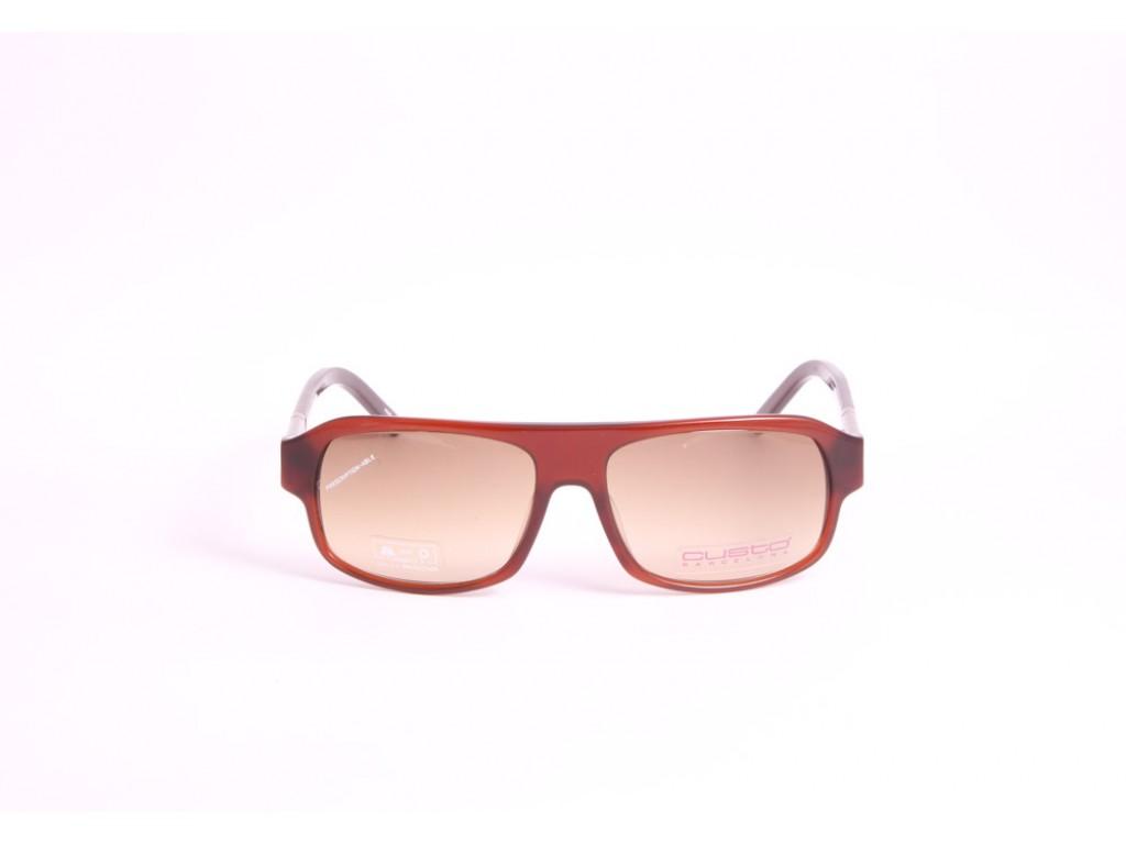 Женские солнцезащитные очки CUSTO BARCELONA CUSTO-5005 CA-2053 Кусто Барселона