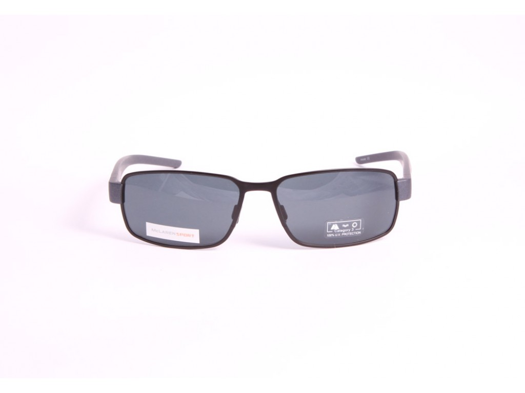 Мужские солнцезащитные очки MCLAREN SPORT MSPS-704 192 МАКЛАРЕН СПОРТ