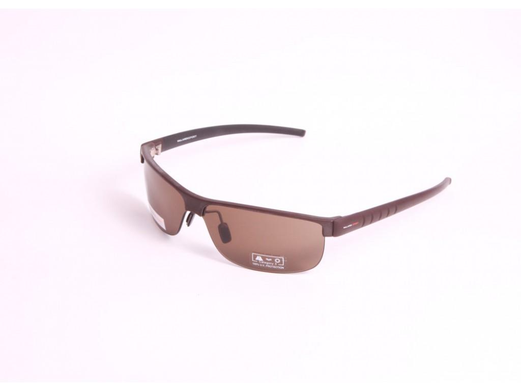 Мужские солнцезащитные очки MCLAREN SPORT MSPS-702 CA-1791 МАКЛАРЕН СПОРТ