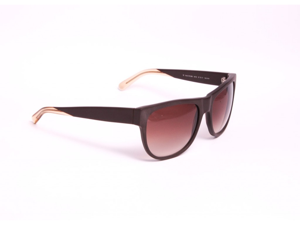 Женские солнцезащитные очки VANNI VS1886 А216 ВЕННИ