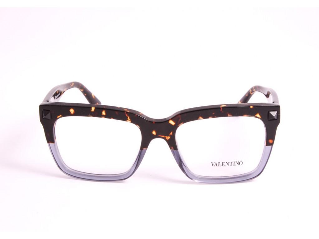 Женская оправа VALENTINO V2685 201 Валентино