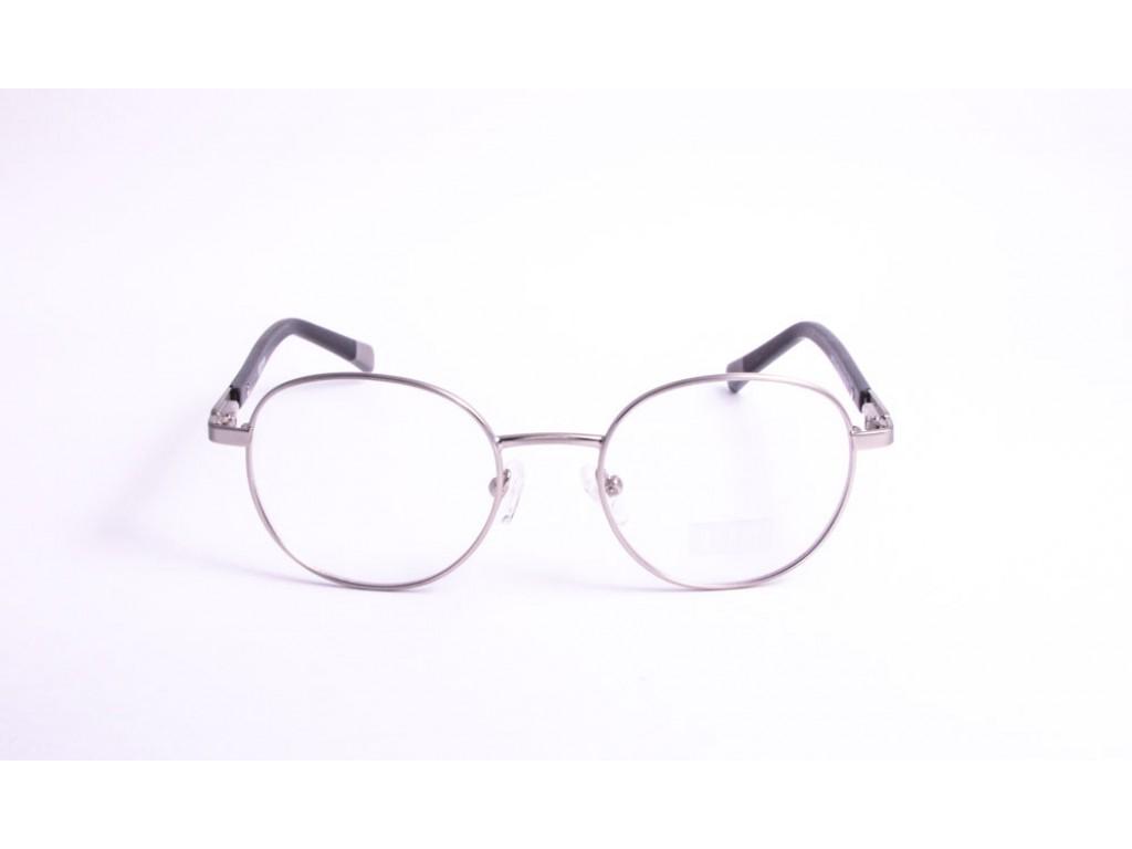 Мужские очки Merel MR7156 COL.02 МЕРЕЛ