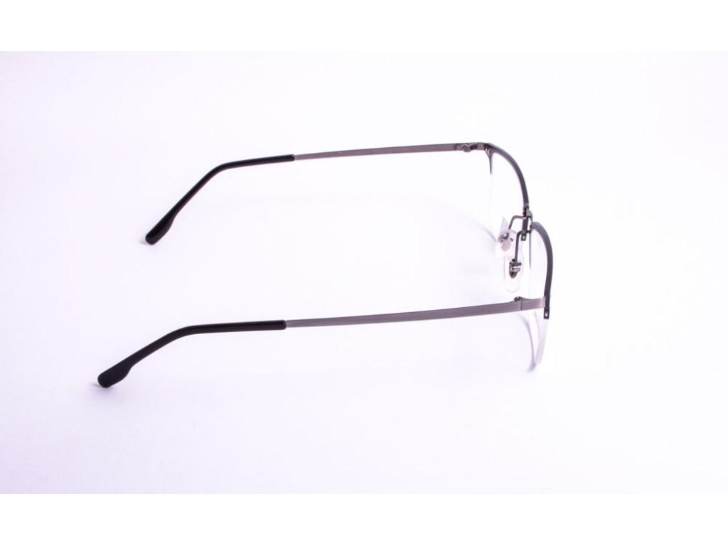 Мужские очки Merel MR7153 COL.02 МЕРЕЛ