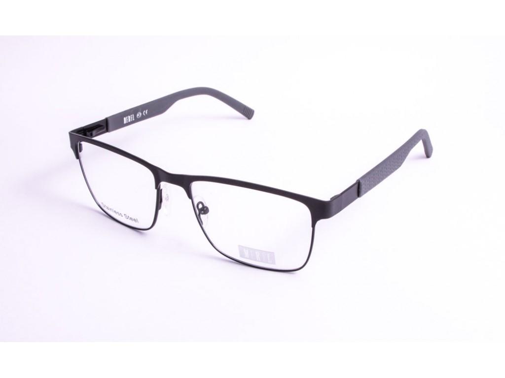 Мужские очки Merel MR7157 COL.01 МЕРЕЛ