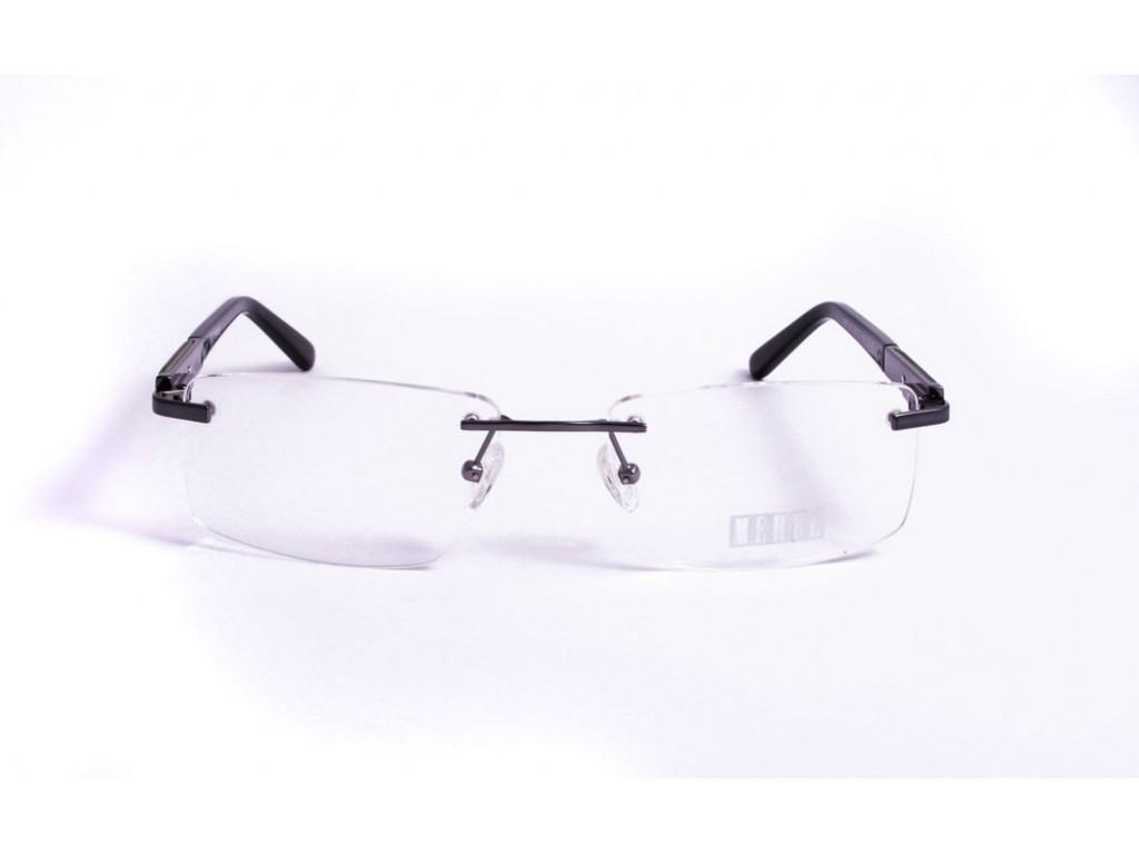 Мужские очки Merel MR7108 COL.02 МЕРЕЛ