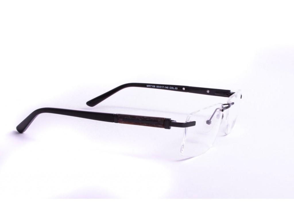 Мужские очки Merel MR7108 COL.03 МЕРЕЛ
