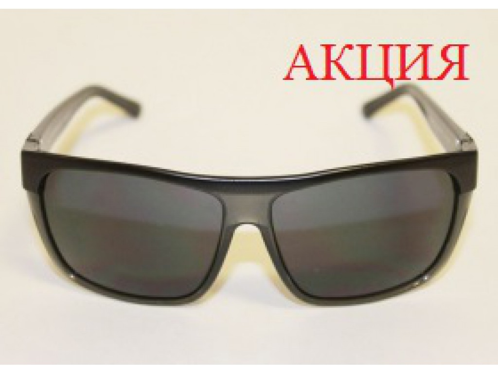 Солнцезащитные очки Bluepoint 4227-01 БЛЮПОИНТ