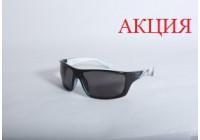 Мужские солнцезащитные очки BLUEPOINT 1007-00 БЛЮПОИНТ