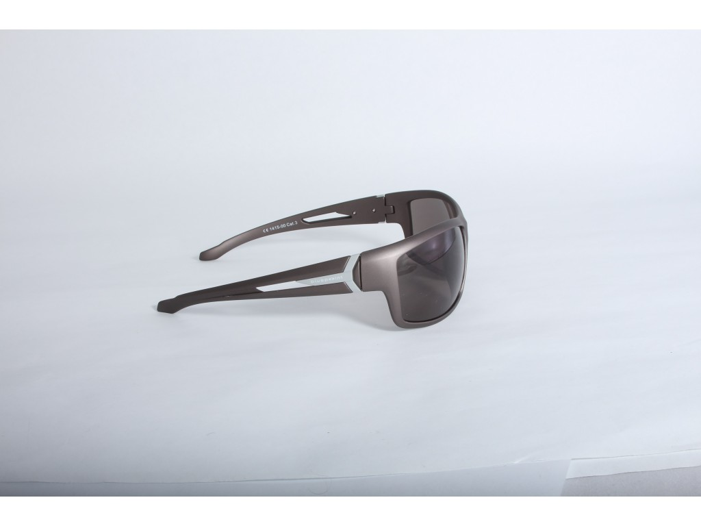Мужские очки Bluepoint 1415-00 БЛЮПОИНТ