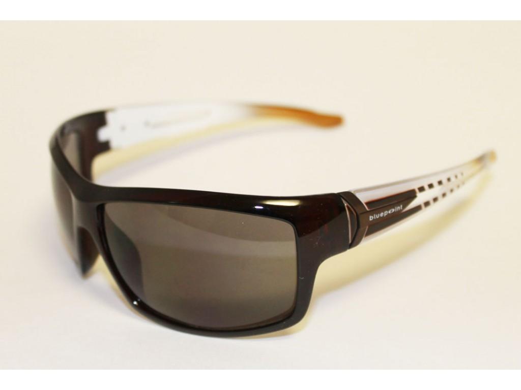 Солнцезащитные очки Bluepoint 1415-02 БЛЮПОИНТ