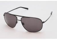 Мужские солнцезащитные очки TRUSSARDI 12914BK ТРУСАРДИ