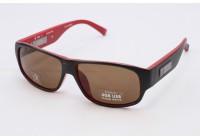 Мужские солнцезащитные очки Calvin Klein 3114S КЕЛЬВИН КЛЕЙН