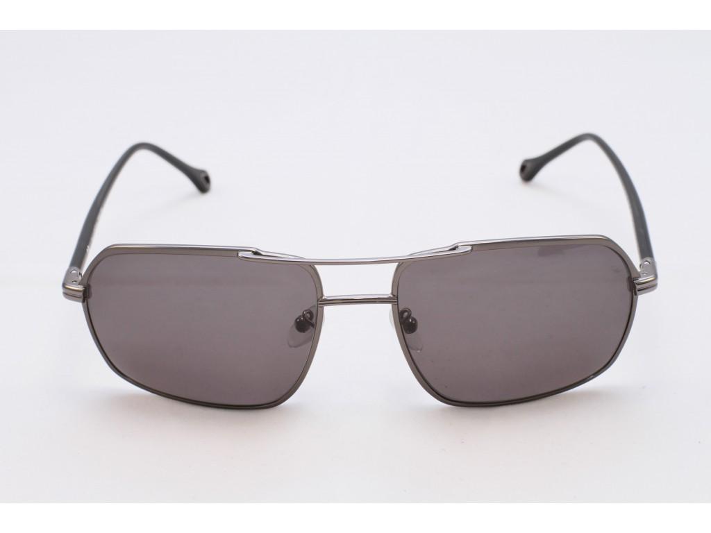 Мужские солнцезащитные очки Ermenegildo Zegna 3248 C584P ЕРМЕНЕГИЛДО ЗЕГНА