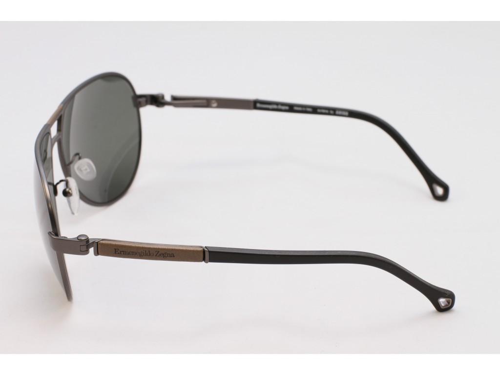 Мужские солнцезащитные очки Ermenegildo Zegna 3283 C627 ЕРМЕНЕГИЛДО ЗЕГНА