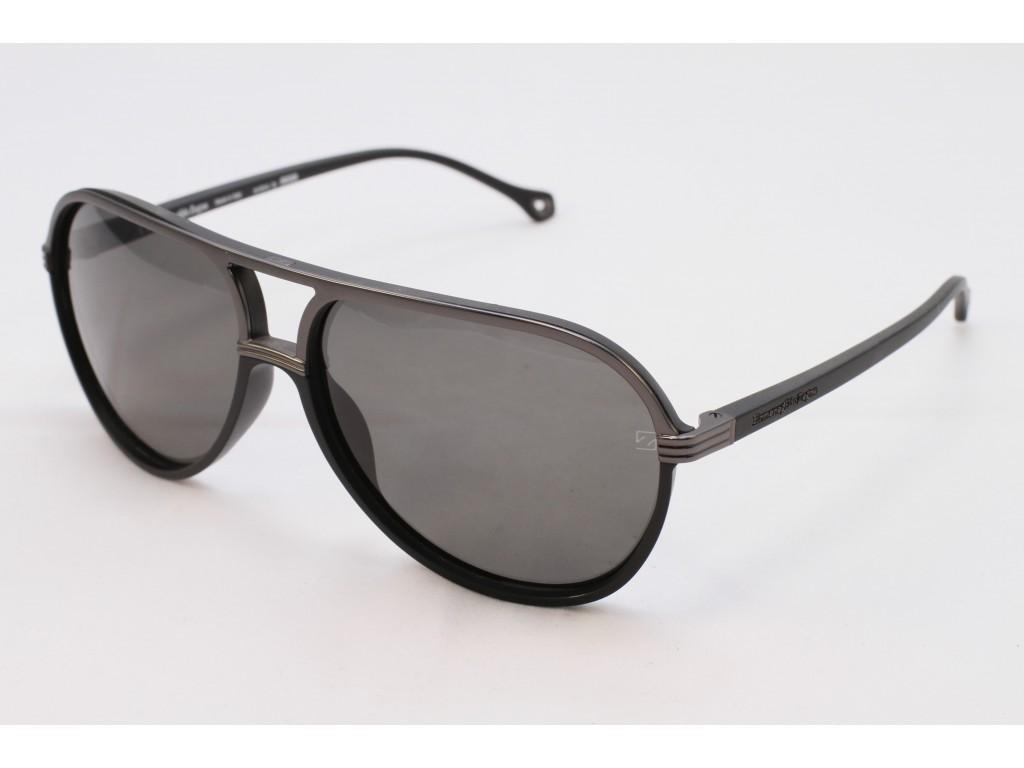 Мужские солнцезащитные очки Ermenegildo Zegna 3280 H68P ЕРМЕНЕГИЛДО ЗЕГНА