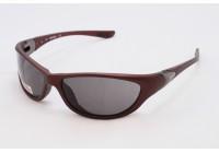 Мужские солнцезащитные очки Ferrari FR0058 70A ФЕРРАРИ