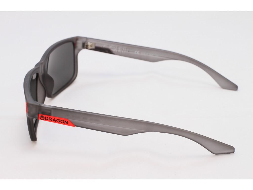 Мужские солнцезащитные очки DRAGON DR512S 024 ДРАКОН