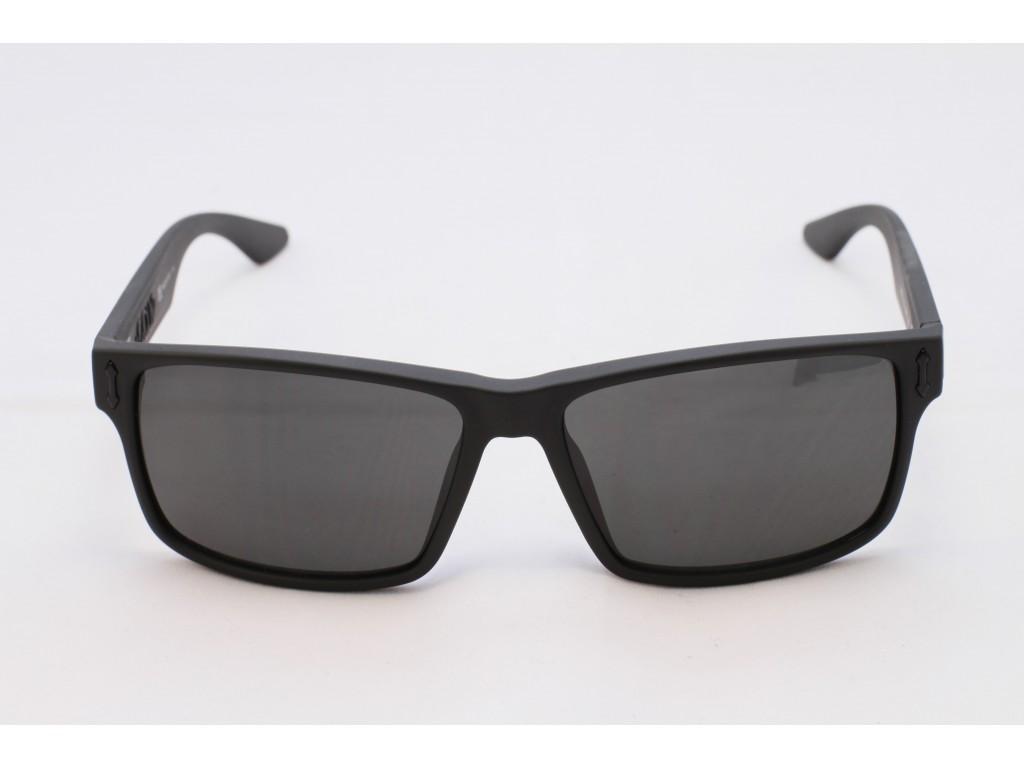Мужские солнцезащитные очки DRAGON DR512S 002 ДРАКОН