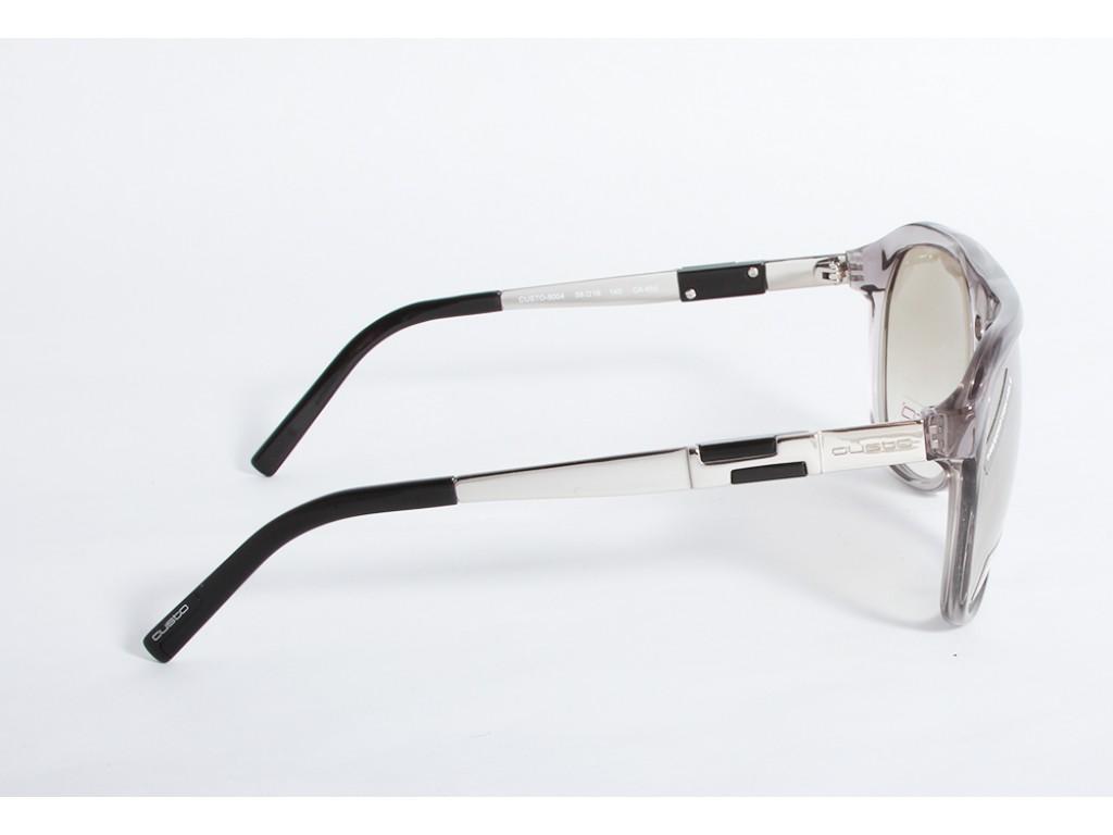 Мужские солнцезащитные очки Custo Barcelona 5004-CA-855 ГУСТО БАРСЕЛОНА