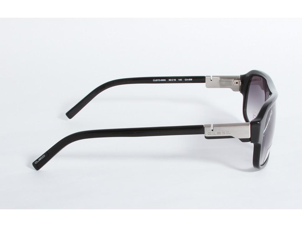 Мужские солнцезащитные очки Custo Barcelona 5005-CA-009 ГУСТО БАРСЕЛОНА