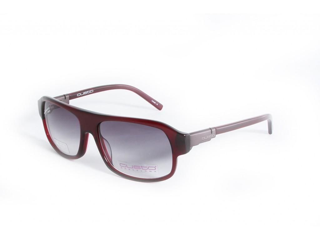 Мужские солнцезащитные очки Custo Barcelona 5005-CA-927 ГУСТО БАРСЕЛОНА