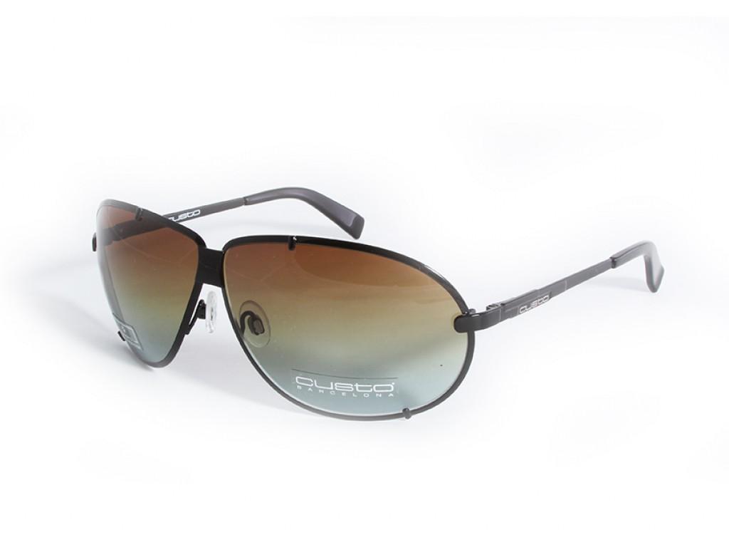 Мужские солнцезащитные очки Custo Barcelona 6004-CA-194 ГУСТО БАРСЕЛОНА