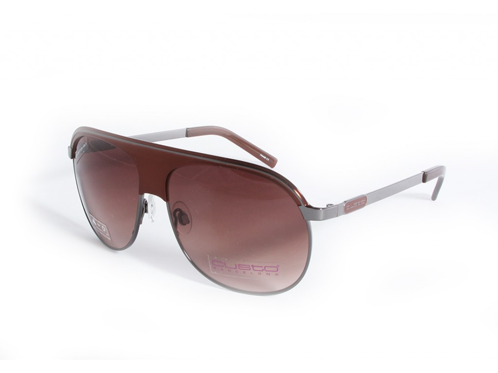 Солнцезащитные очки Custo Barcelona 6009-CA-502 ГУСТО БАРСЕЛОНА