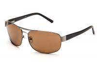 Водительские солнцезащитные очки DIOR luxury AS019silver ДИОР