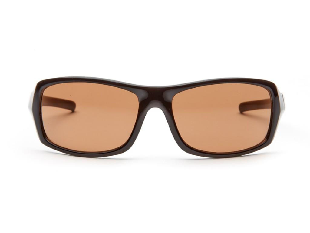 Водительские солнцезащитные очки DIOR luxury AD034black ДИОР