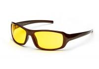 Водительские солнцезащитные очки DIOR premium premium AD048chocolate2  ДИОР