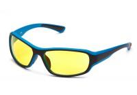 Очки для активного отдыха DIOR premium AD058blackblue  ДИОР