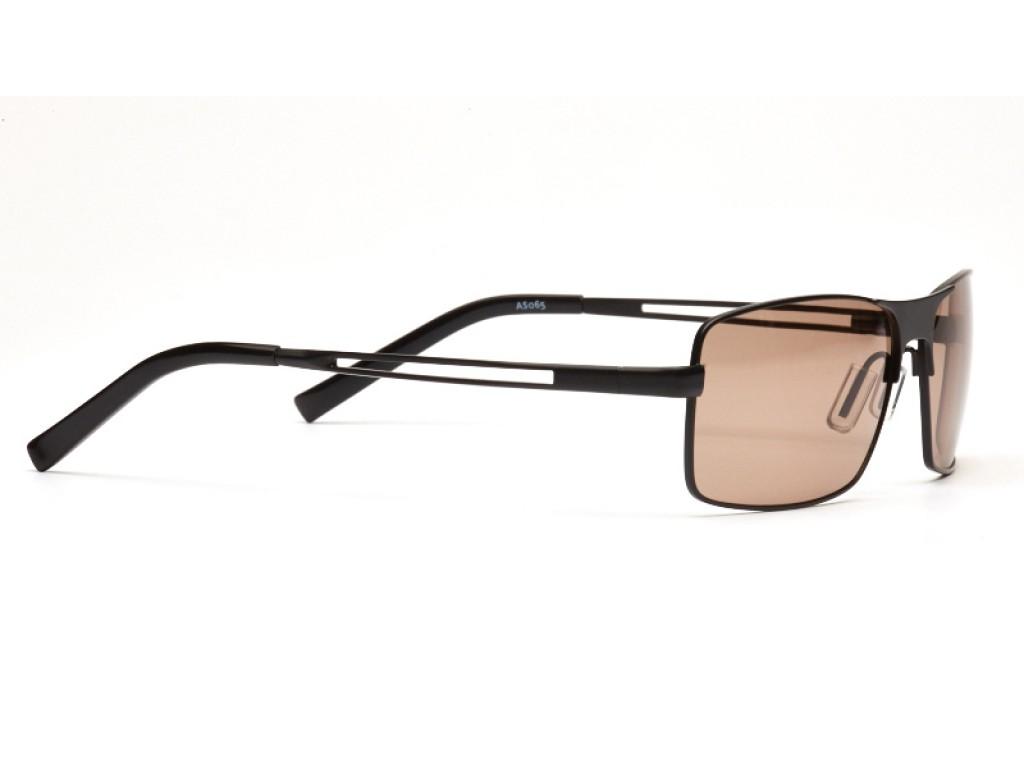 Водительские солнцезащитные очки DIOR exclusive AS065black ДИОР