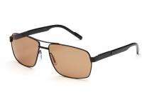 Водительские солнцезащитные очки DIOR exclusive AS069 AS069black ДИОР