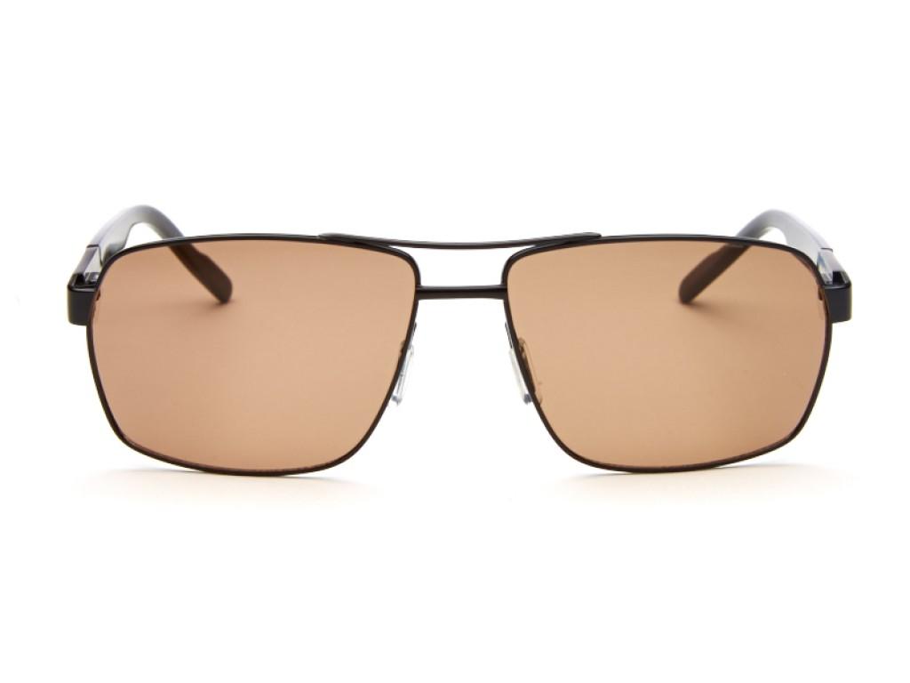 Водительские солнцезащитные очки DIOR exclusive AS069silver ДИОР