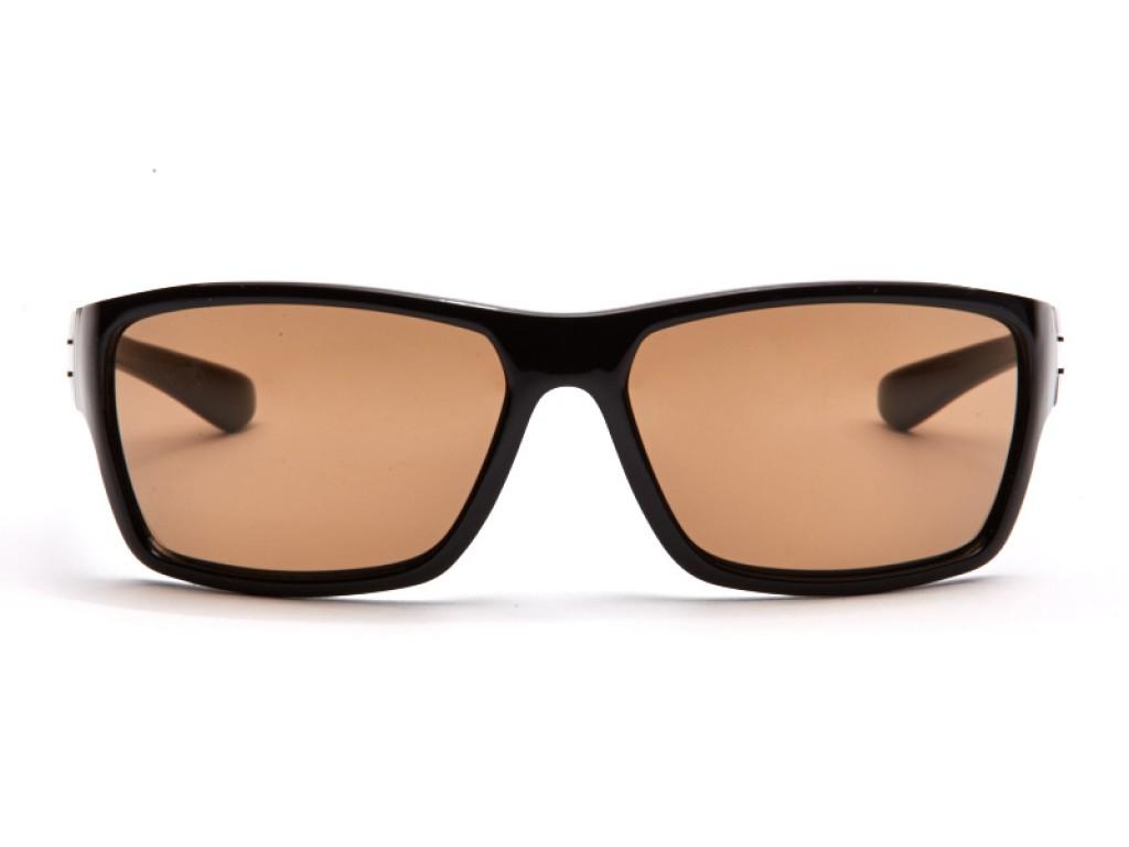 Водительские солнцезащитные очки DIOR premium AS106black ДИОР