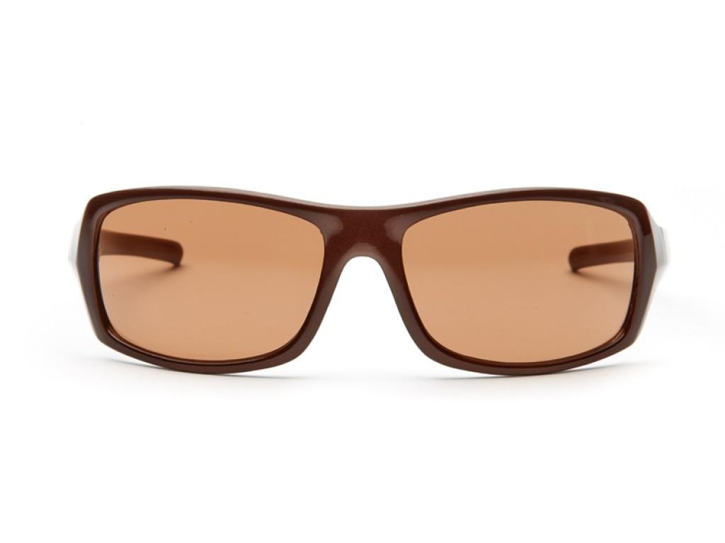 Водительские солнцезащитные очки DIOR premium AS034chocolate ДИОР