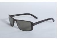 Солнцезащитные очки McLaren 010 123 (титан, гипоаллергенные) МАК ЛАРЕН