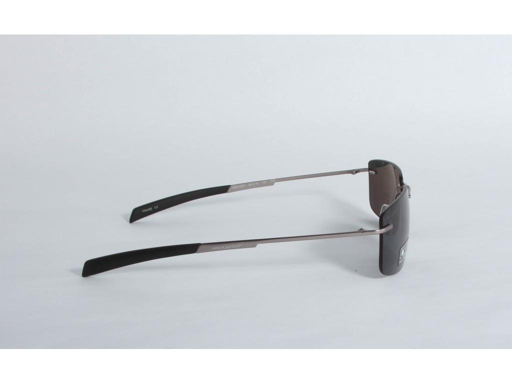 Солнцезащитные очки McLaren 020 534 (титан, гипоаллергенные) МАК ЛАРЕН