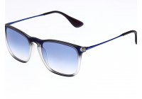 Солнцезащитные очки + футляр Ray Ban 4187 6625