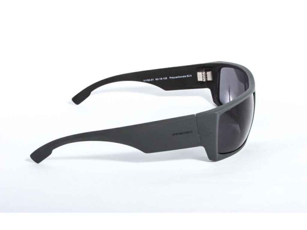 Мужские солнцезащитные очки PREGO 31150-01 ПРЕГО
