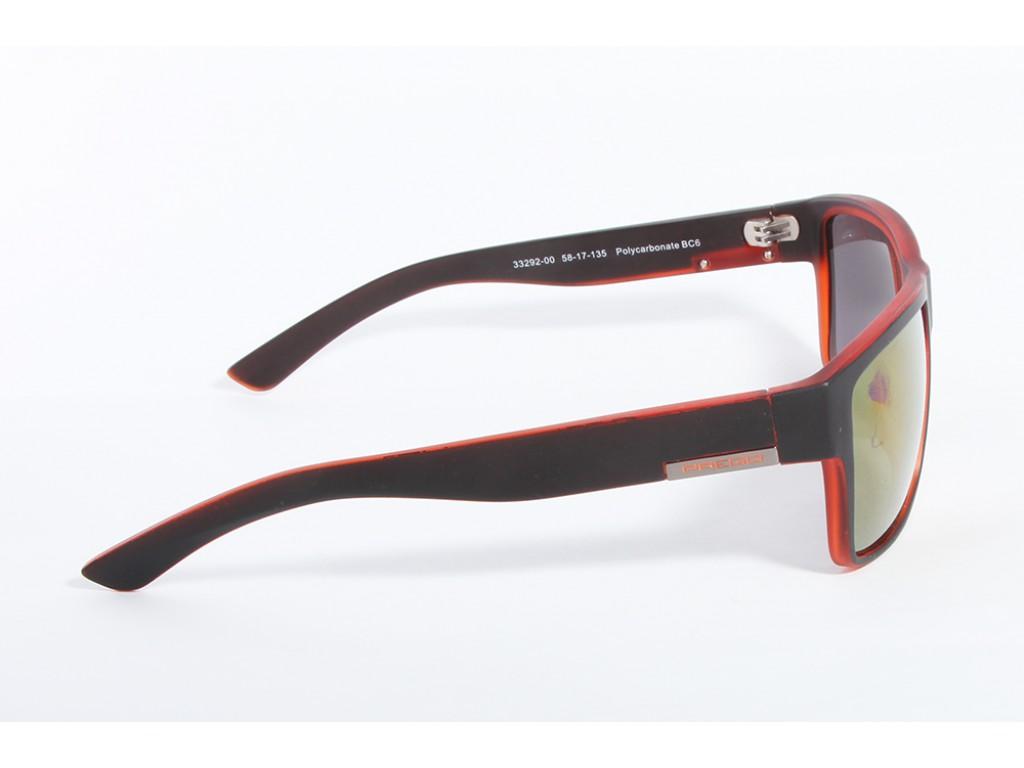 Очки солнцезащитные Prego 33292-00 ПРЕГО