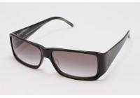 Мужские солнцезащитные очки PREGO 1597201 с 6 ПРЕГО