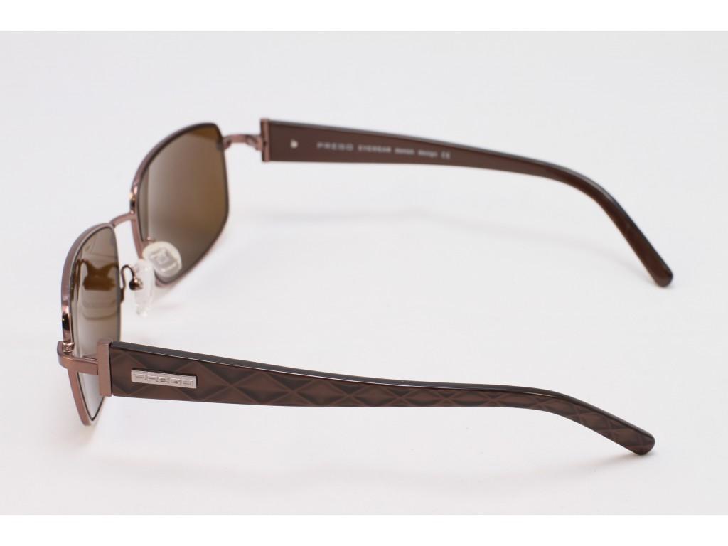 Мужские солнцезащитные очки PREGO 1339900 с 6 ПРЕГО