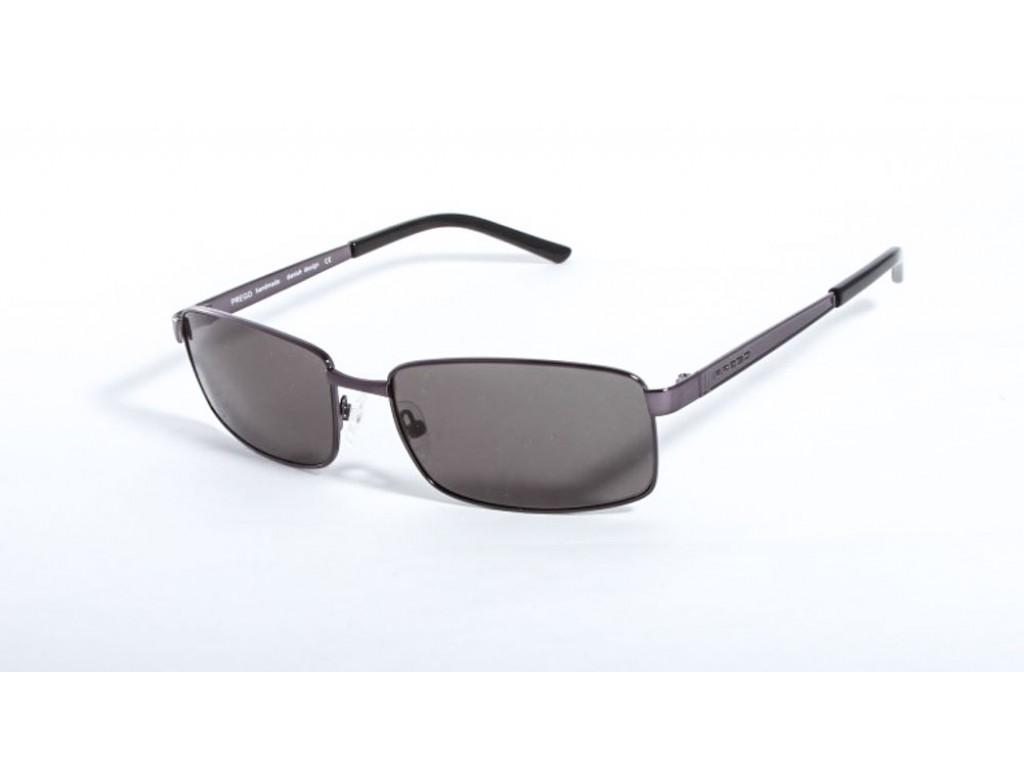 Мужские солнцезащитные очки PREGO 42685-01 ПРЕГО